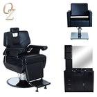 OZ used hair salon equipment/ Hairdressing Chair for Beauty Salon Equipment China supply/craigslist salon furniture