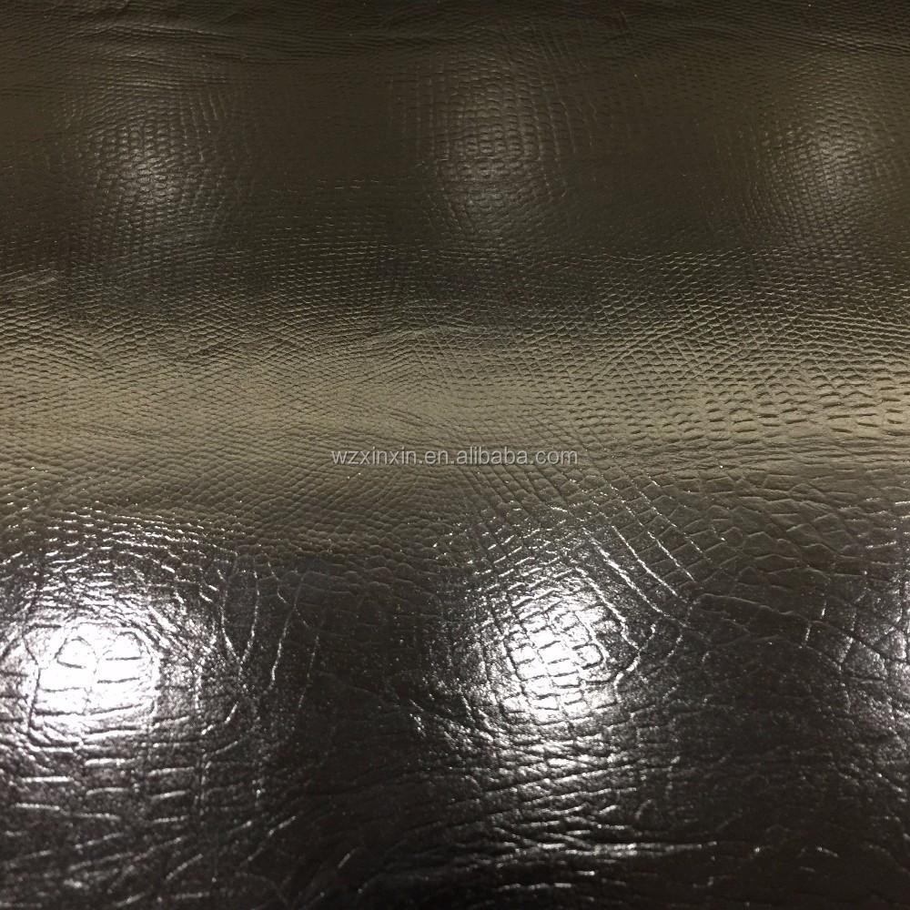 Rubber Sheet For Shoe Sole View Rubber Sheet Xinxin