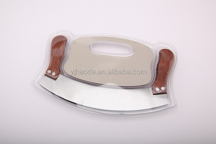 Folding handle cheese cutter