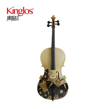 Hsdt kleurrijke 010 Zakken Akoestische Cello Kinglos Zakken Artistieke Buy artistieke Met Kleurrijke Zakken gYb7yf6