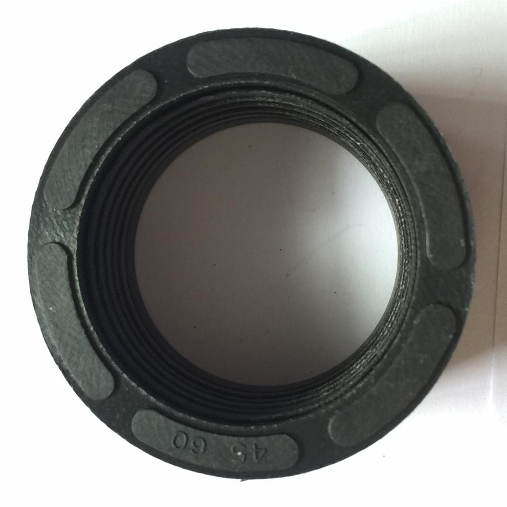 hydraulic oil seal with fabric ,v packing oil seal , chevron seals