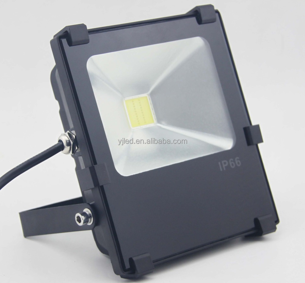 CE RoHS IP65 20w 50w 100w 200w outdoor cob smd led flood light