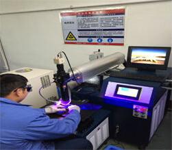 High quality crank sensor crank position sensor 476Q-1L-3813800 for  Mitsubishi 4G18 F6 483Q, View crank sensor, AZOH, TOMSHE Product Details  from