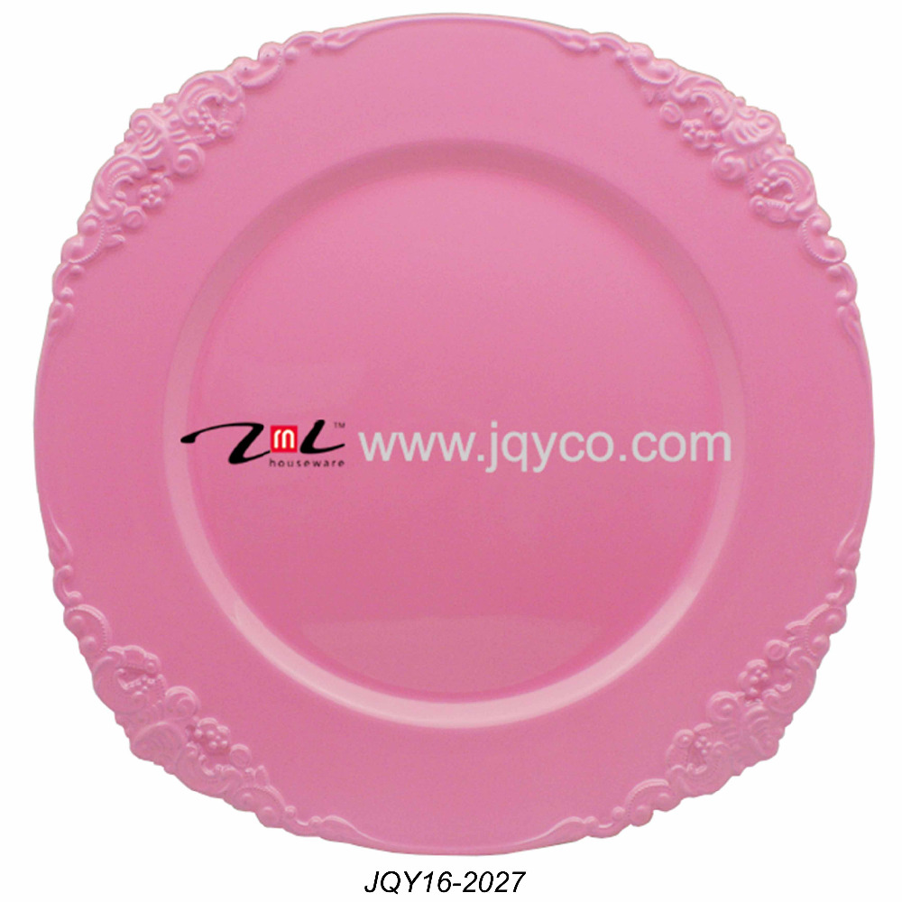 sc 1 st  Alibaba & Heated Dinner Plates Wholesale Dinner Plate Suppliers - Alibaba