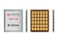 EV-DO RevA module CDMA module +GSM module Sierra wireless SL5011 4g phones