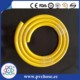 cheap yellow pvc gas hose for bangladesh