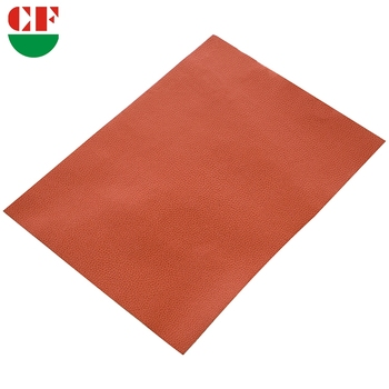 Hot selling new fashion eco friendly synthetic PU microfiber fabric leather for sofas