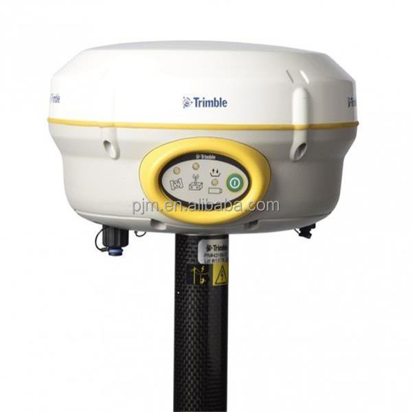 Trimble R4 Cheap Rtk Gps Compass Gnss Receiver - Buy Gps Gnss Rtk  Compass,Cheap Gnss Receiver,Cheap Gps Gnss Receiver Product on Alibaba com