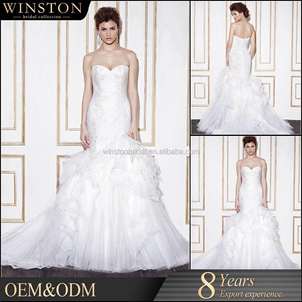 halloween wedding dress costumes halloween wedding dress costumes suppliers and manufacturers at alibabacom - Halloween Wedding Gown