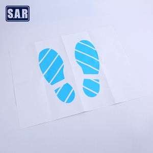 Paper Floor Mats For Cars Paper Floor Mats For Cars Suppliers And