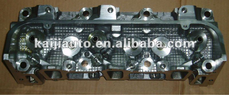 buick 3.0/2.5L cylinder head 6L46 Engine Part