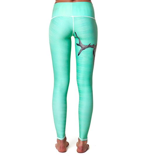 popular yoga pants - Pi Pants