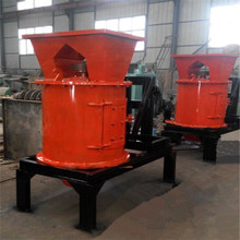 Strong and sturdy heavy vertical composite glass crusher on sale