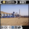 Popular 60t/h Drum type of Asphalt Mixing Plant DHB60