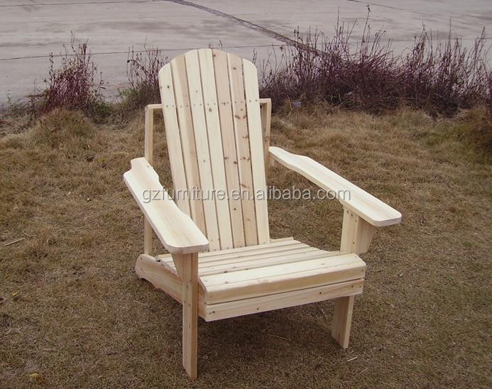 Sedie In Plastica Riciclata.Giardino Esterno Mobili Pieghevoli Di Plastica Riciclata Adirondack
