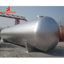 JX 127M3 <span class=keywords><strong>LPG</strong></span> lagertank 30 tonnen <span class=keywords><strong>LPG</strong></span> <span class=keywords><strong>gas</strong></span> <span class=keywords><strong>tank</strong></span> <span class=keywords><strong>LPG</strong></span> <span class=keywords><strong>tank</strong></span> für verkauf