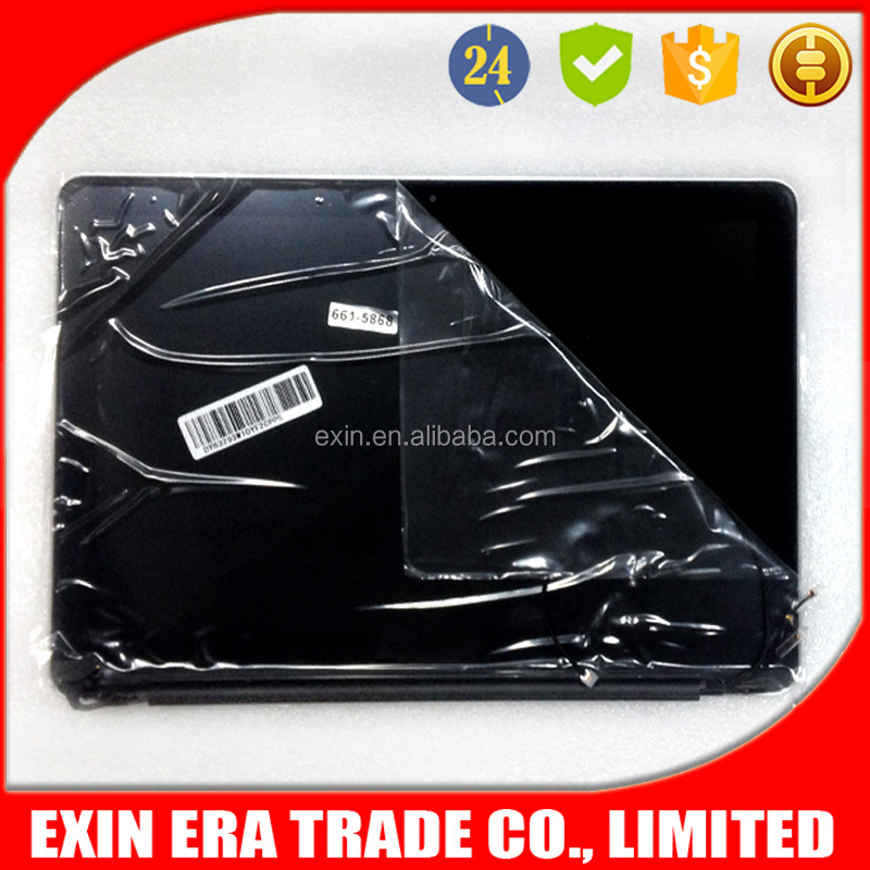 "Original Good Quality Full LCD for Apple Macbook Pro 13"" A1278 LCD LED Screen Assembly 2011 2012"
