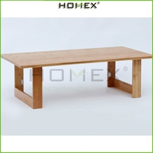 Bamboo Table Legs, Bamboo Table Legs Suppliers And Manufacturers At  Alibaba.com