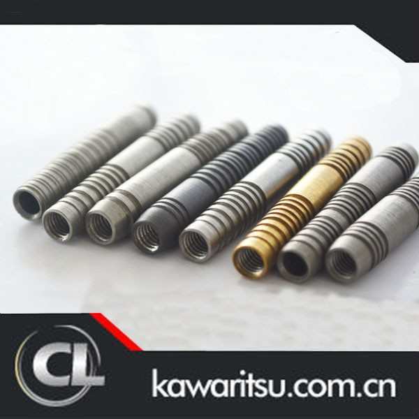 top selling products in alibaba precision cnc turning parts,tungsten parts