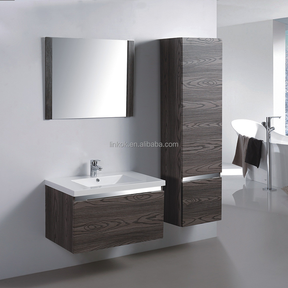 bathroom vanities with legs, bathroom vanities with legs suppliers