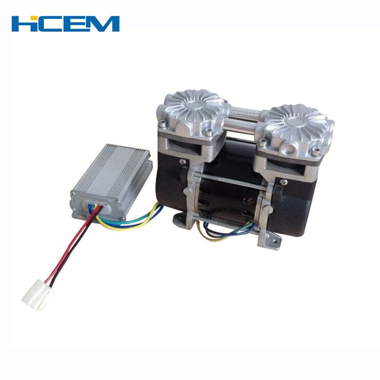 grossiste moteur electrique compresseur air-acheter les meilleurs