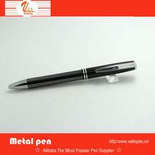 stylo de luxe pas cher
