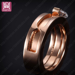 Greek Style Wedding Ring Greek Style Wedding Ring Suppliers And