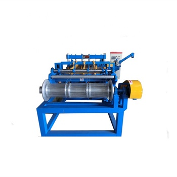 Brick force wire mesh machine special offer South Africa