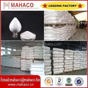 chemical industrial white powder zinc stearate