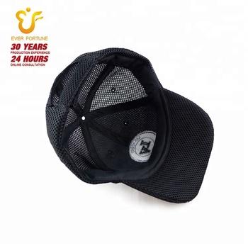 3590f0a4e30 custom 5 panel hats wholesale blank 5 panel cap cheap wholesale custom 5  panel hats