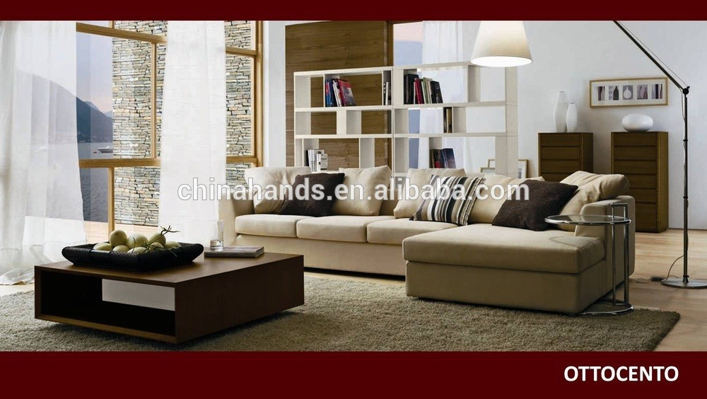Moroccan Living Room, Moroccan Living Room Suppliers And Manufacturers At  Alibaba.com Part 86