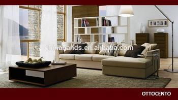 Marokkaanse Woonkamer Meubels - Buy Woonkamer Meubels,Marokkaanse ...