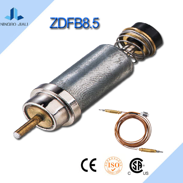Fireplace Gas Valve Suppliers and Manufacturers at Alibaba.com