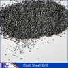 steel grit G 40 ,use for cleaning ,sand blasting machine ,made in china