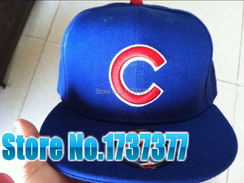C Logo Hat – Купить C Logo Hat недорого из Китая на AliExpress