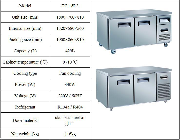 Restaurant Kitchen Equipment Dimensions alibaba manufacturer directory - suppliers, manufacturers