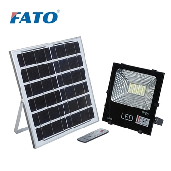 Fato Outdoor Halogen Lamp Price 400 Watts Halogen Flood Lighting Work Light Led Buy Halogen Lamp Flood Lighting Work Light Led Product On