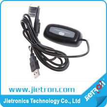 PC Wireless Gaming Receiver For Microsoft xbox 360 for windows(JT-1106304)
