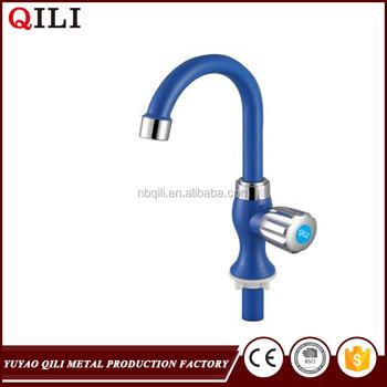 Professional Child Lock Kitchen Sink Water Tap Faucet - Buy Kitchen ...