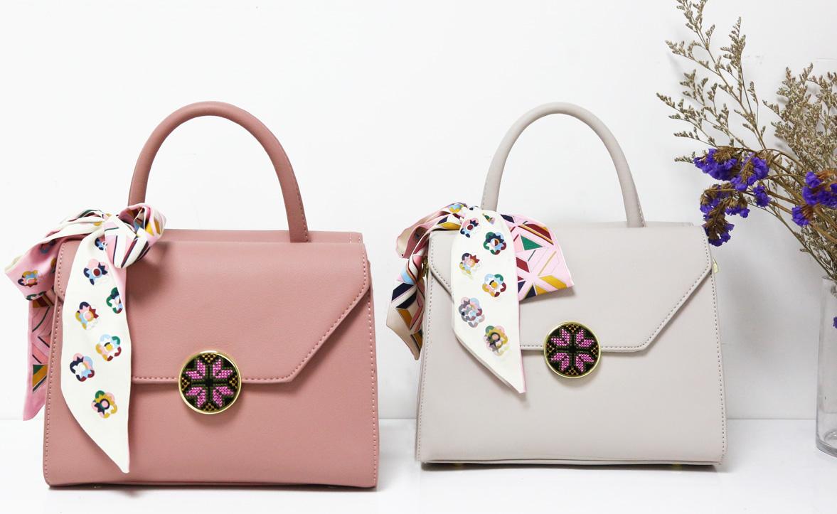1c6c4393c1 Susen New Fashion Designer Bags Women Handbags Famous Brands - Buy ...