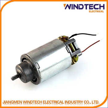 Made In China Electric Motor Dc 10kw Buy Electric Motor