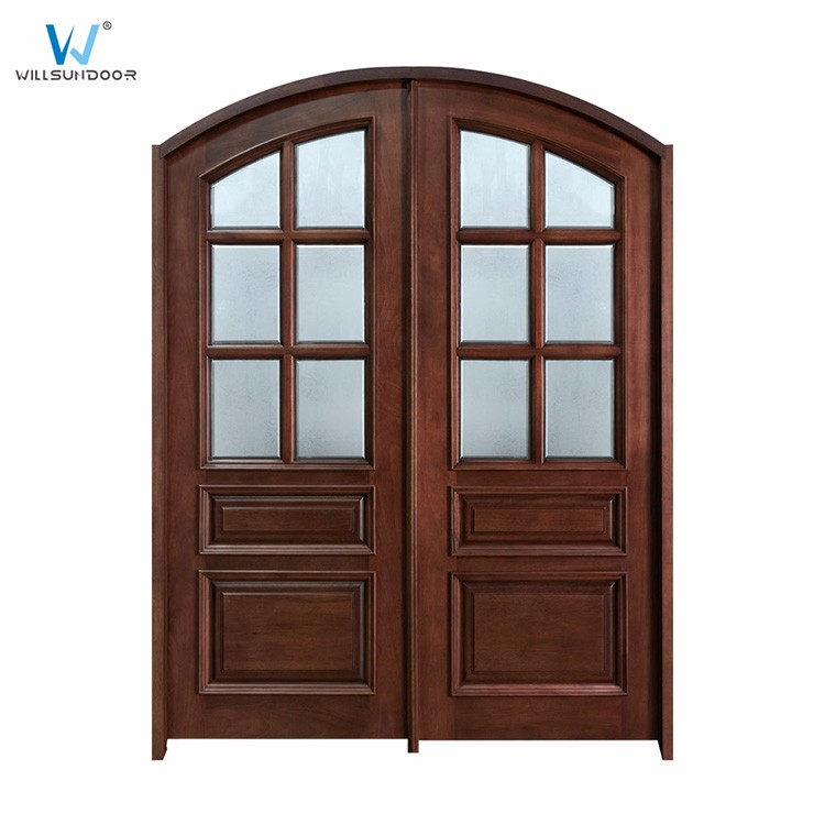 Exterior Double Doors Lowes lowes arched double entry doors, lowes arched double entry doors