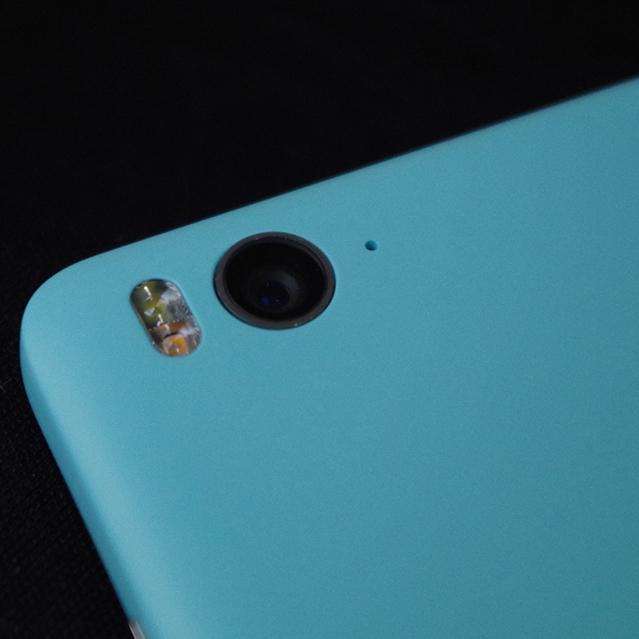 Kết quả hình ảnh cho Xiaomi Mi4c 16GB Blue