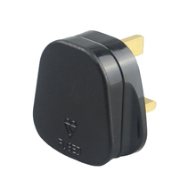 <span class=keywords><strong>BS1363</strong></span> EINE Standard UK 3 Pin <span class=keywords><strong>Stecker</strong></span>