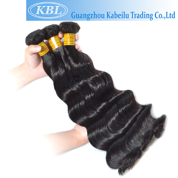 qingdao hair weft Wholesale sangita hair braids,remy 14 16 28 30 inch human hair weave extension,candy curl human weaving hair