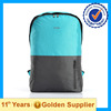 antitheft best strong waterproof nylon laptop backpack bags