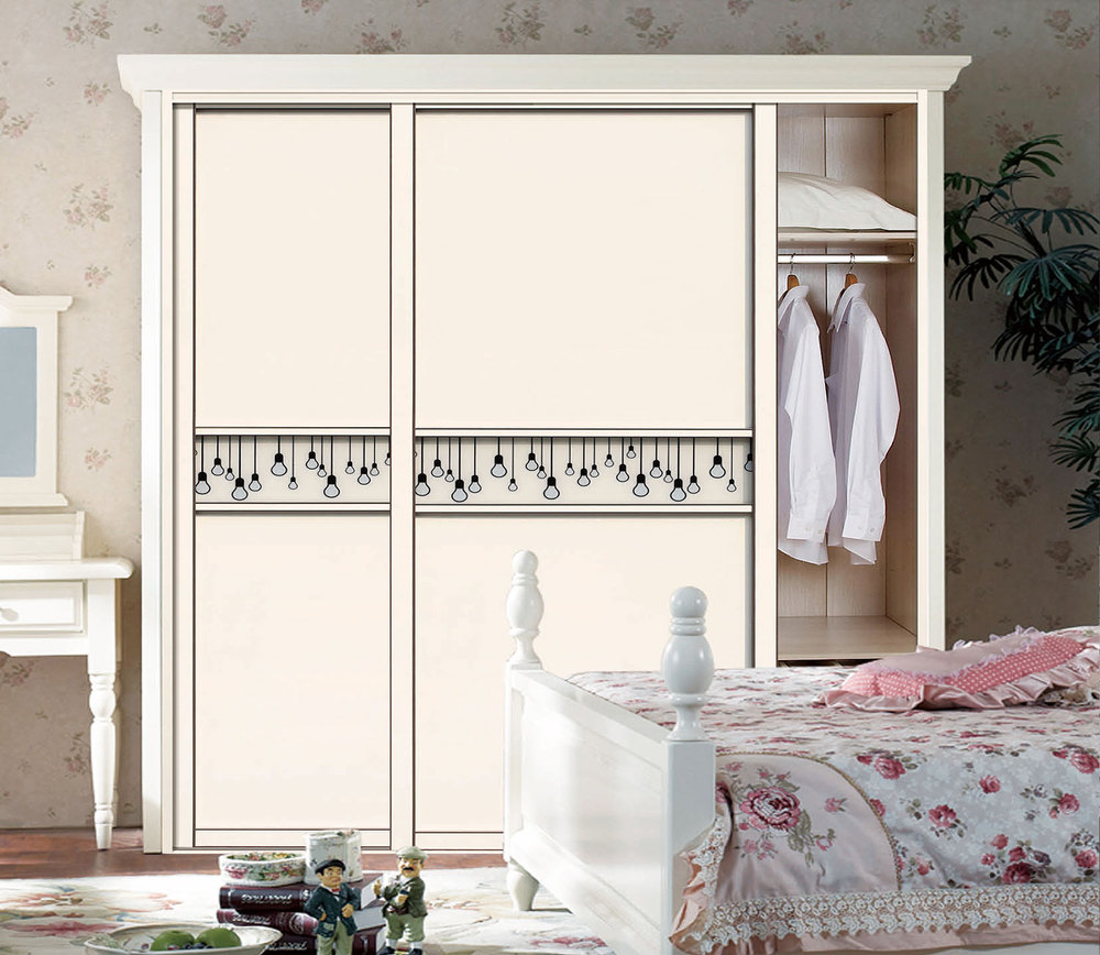 Cupboard latest design images awesome home design for Bedroom farnichar dizain