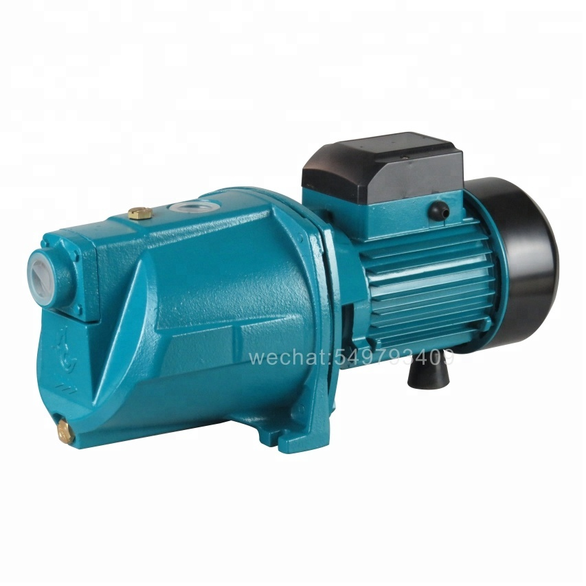 80731cc74cc Jsp-1200 1.5 Hp Self-priming Ac Electric Water Pump Motor Price ...