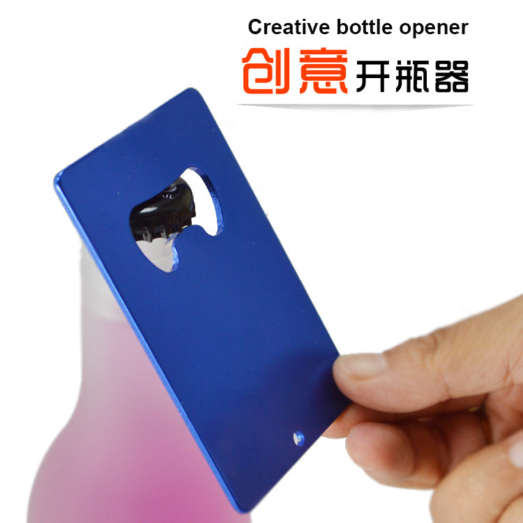 Bottle opener business card bottle opener business card suppliers bottle opener business card bottle opener business card suppliers and manufacturers at alibaba colourmoves