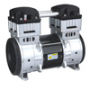 /product-detail/mini-high-pressure-free-power-electric-air-compressor-pump-60659247055.html